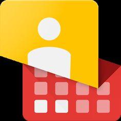 Google Evénements Interactifs - http://www.android-logiciels.fr/listing/google-evenements-interactifs/