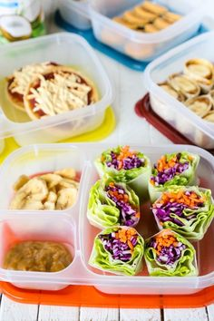 With back-to-school season just around the corner, it is a good time to start planning healthy routines for your child. Nothing makes eating healthy more fun than these 4 Easy DIY Back-to-School Plant-Based Meals.
