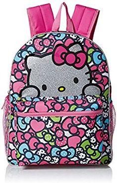 0603ffdb41da 56 Best Hello Kitty images