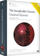 The Inexplicable Universe by NDT:  But now you don't have to buy it. It's now available to stream on Netflix. Which is a good thing, because hardly anything else is available there. I hope you enjoy it.