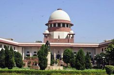 The Supreme Court on Tuesday asked the Centre to convene meetings of Chief Ministers of Tamil Nadu and Karnataka on release of Cauvery river waters. IANS