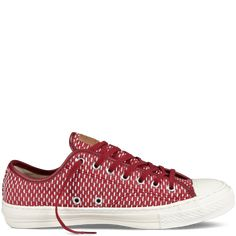 Chuck Taylor Tailored - Gooseberry - All Star - Converse.com #converse #shoes