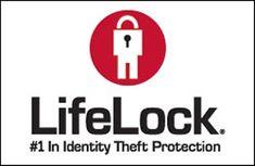lifelock- everyone needs this