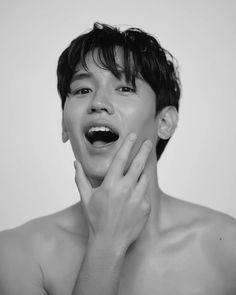 Foolish Asian Drama Life : New Thitipoom Techaapaikhun Line Tv, Movie Club, Thai Drama, Japanese Men, Cute Gay, Asian Men, Asian Guys, Man Crush, Handsome Boys