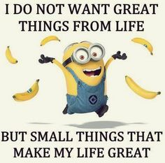 Tucson Funny Minions (03:28:01 AM, Tuesday 21, June 2016 PDT) – 40 pics... - 032801, 2016, 21, 40, Funny, funny minion quotes, June, Minion Quote Of The Day, Minions, PDT, pics, Tucson, Tuesday - Minion-Quotes.com