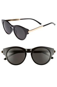 shop, morgan eyewear, fashion, retro sunglasses, morgan retro, accessori, black size, sunglass black, eyewear aj
