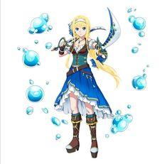 Sao Characters, Fictional Characters, Kirito Asuna, Alien Girl, Sword Art Online Kirito, Zombie Apocalypse, Alice, Princess Zelda, Manga