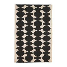 $$$ dwell studio rug