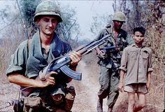 Vietcong POW. By 1972, Phoenix operatives had neutralized 81,740 suspected NLF operatives, informants and supporters, of whom between 26,000 and 41,000 were killed. The program was in operation between 1965 and 1972, and similar efforts existed both before and after that period, certain aspects continued until the fall of Saigon in 1975.