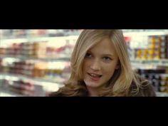 ▶ film LOL en entier en français - YouTube