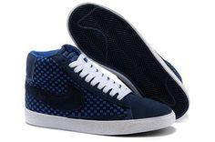 pretty nice f97fe cf43e http   www.brandcn.ru Nike shox caps, air max 90