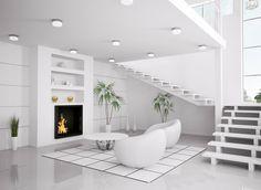 Dekoracje do domu inspiracje Decoart24.pl