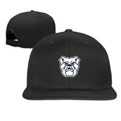 9c200c4e603 Please click and view this most popular Unisex Hip Hop Baseball-Caps Mesh  Back ...