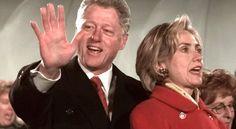 Hillary escaped Whitewater indictment, compared to 'Mafia kingpin'