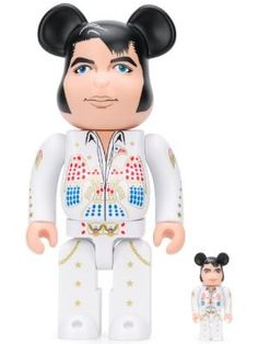 New In this week for Women 2019 - Farfetch Mouse Ears, Minnie Mouse, A Little Less Conversation, Fendi Purses, Elvis Presley, Great Gifts, Product Launch, Disney Princess, Toys