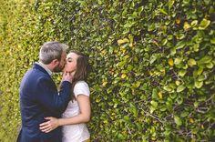 #xoquinntographer #neworleansphotographer #nolaphotographer #neworleans #nola #followyournola #NOLALove #neworleansweddingphotographer #nolaweddingphotographer #weddingphotographer #weddingphotography #instawedding  #sanantoniophotographer #parisphotographer #elopement #nolabride #almostbride #browngirlwithacamera #bgwac #engagement #engagementphotos #frenchquarter #bride #groom #engagementring #engagement #engagementshoot by xoquinntographer