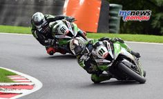 Jason O'Halloran 5th on the grid, McConnell 18th, Hook 25th. Currie takes 8th in…