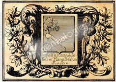 armoirie Jekelfalussy de Jekel et Margithfalva Maine, Cursed Child Book, Harry Potter, Frame, Home Decor, Suze, Art, Coat Of Arms, Carpet