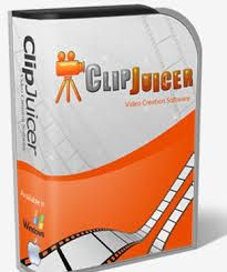 Clip Juicer Review - this text is about the video creator software called Clip Juicer, it's features and the big bonus pack you'll receive when you buy from me.