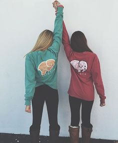http://www.newtrendclothing.com/category/ivory-ella/ Together we can help #savetheelephants ✌️