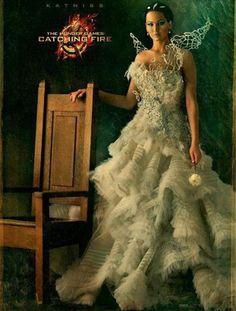 Hunger+Games+Embed   hunger-games-embed_2501694a.jpg