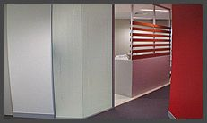 Office Fit Outs, Office Refurbishment Sydney - Custom Interiors Sydney, Office Partitions, Office Fit Out, Construction Services, Refurbishment, Commercial Design, Office Interiors, Tall Cabinet Storage, Industrial