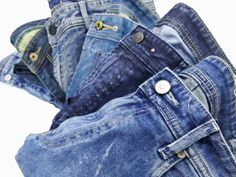 H😁ppy Wednesday Everyone... New jeans available in store👖👖👖👖👖👖👖... different colours styles and sizes to help complete your style what ever your Tashan D🕯️wal🕯️ sale is still on so ajo and 👦👨30% Off  on selected items ... #yaarandatashan #tashandemunde #sonemunde #doitintashan