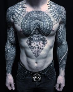 Trendy tattoo for men on arm maori tribal sleeve ideas Tribal Tattoos For Men, Arm Tattoos For Guys, Trendy Tattoos, Black Tattoos, Tattoos Arm Mann, Body Art Tattoos, Girl Tattoos, Sleeve Tattoos, Maori Tattoos