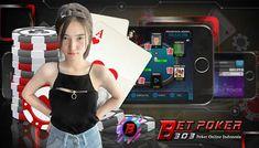 Agen Poker Terbaik & Termurah Betpoker303 – Betpoker303 telah dijuluki salah satu laman – laman poker online dengan mempunyai keamanan oleh pelayanan terbaik. Tak ada kemungkinan untuk Agan kehilangan chip poker di laman – laman judi online kami. Betpoker303 ialah website judi online terpercaya 2020 yang 100% murni player melawan player Poker Uang Orisinil. Tak ada robot maupun admin secara bermain di pada permainan kami. Poker, Lunch Box, Bento Box