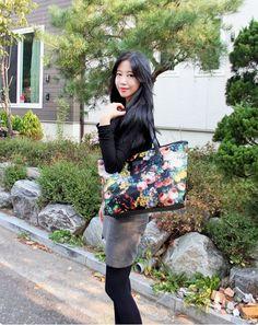 Korea Premium Bag Shopping Mall [COPI] handbag no. K18186 / Price : 40.48 USD #bag #dailybag #fashionbag #fashionitem #handbag #minibag #crossbag #shoulderbag #leatherbag #COPI  http://en.copi.co.kr/