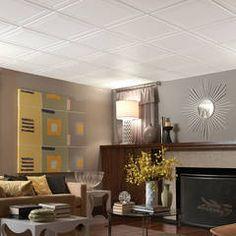 Wonderful 12 X 12 Ceiling Tiles Thin 12X12 Ceiling Tile Replacement Regular 12X24 Floor Tile Patterns 1X1 Ceiling Tiles Youthful 2 X 2 Ceramic Tile Black2 X 4 White Subway Tile 16 In Drop ..