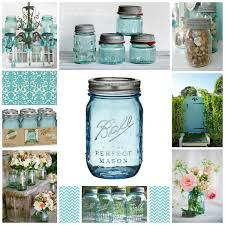 Ball Vintage Mason Jar Giveaway - Enter for a chance to win a case of the limited edition Heritage Collection Ball Vintage Mason Jars. Vintage Mason Jars, Vintage Bottles, Ball Mason Jars, Mason Jar Gifts, Jar Art, Decorated Jars, Bottles And Jars, Glass Bottles, Canning Jars