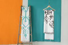 In the Bath Greek History, Greek Art, Handicraft, Folk Art, Embroidery, Art Prints, Digital, Bath, Inspiration