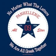 Panhellenic Recruitment - Go Greek Rho Gamma, Phi Sigma Sigma, Alpha Omicron Pi, Alpha Chi, Greek Week, Go Greek, Greek Life, Panhellenic Recruitment, Sorority