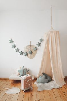 Pink Bed Canopy, Kids Canopy, Canopy Tent, Pink Bedding, Backyard Canopy, White Canopy, Canopies, Canopy Over Crib, Toddler Canopy Bed