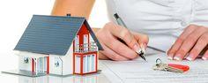 Las mejores hipotecas hoy en día: ¿cuáles son? - Fotocasa.es Blog