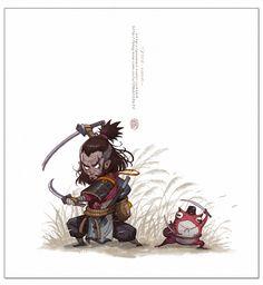查看《聚仙庵》原图,原图尺寸:800x870