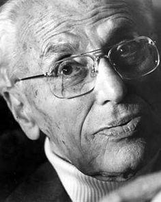 George Cukor - Director