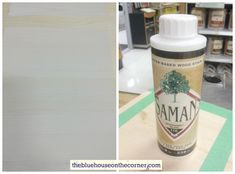 On occasion I have helped people find the perfect white wash look for their wood projects. Whether it's for an interior wall, exterior stain, piece of furniture or just a craft, there are ma… White Wood Stain, White Washed Pine, Exterior Stain, Whitewash Wood, Interior Walls, Barn Wood, Helping People, Wood Projects, House Design