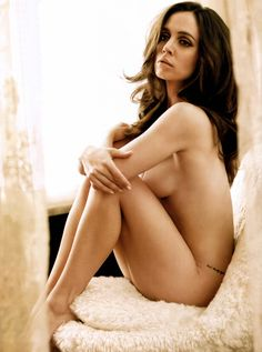 Eliza Dushku Nude Pictures, Videos, Biography, Links and More. Eliza Dushku has an average Hotness Rating of (calculated using top 20 Eliza Dushku naked pictures) Eliza Dushku, Celebrity Portraits, Celebrity Photos, Celebrity Photography, Celebrity Skin, Celebrity Women, Beautiful Celebrities, Beautiful Actresses, Hot Actresses