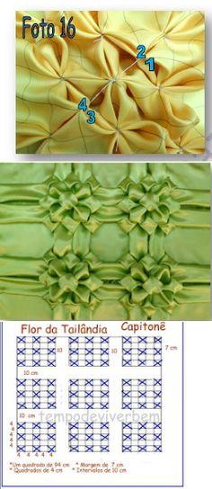 tempodeviverbem.blogspot.de