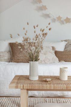 Home Decor Styles .Home Decor Styles Scandinavian Interior Design, Home Interior Design, Living Room Decor, Bedroom Decor, Dining Room, Home And Deco, Home Staging, Home Decor Styles, Cozy House