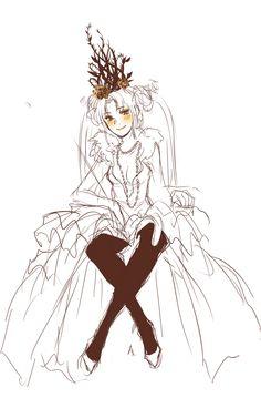 "tenten: ""like the queen she is"" Neji And Tenten, Anime Naruto, Naruto Shippuden, Boruto, Manga Art, Anime Manga, Naruto Teams, Shikatema, Female Characters"