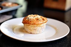 Egg White Muffins... cuz I can't eat egg yolks! If you have other similar recipes Pinners... please share!