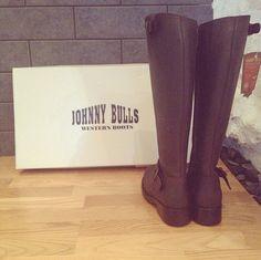 Boots #october -  crisp air -  #love -  #johhny bulls,  #fall