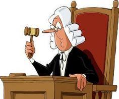 E' nulla la sentenza priva della sottoscrizione: http://www.lavorofisco.it/e-nulla-la-sentenza-priva-della-sottoscrizione.html