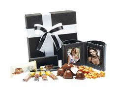 Premium Office Hamper at Gift Hampers | Ignition Marketing Corporate Gifts