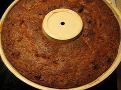 Pancakes, Oatmeal, Baking, Breakfast, Food, The Oatmeal, Morning Coffee, Rolled Oats, Bakken
