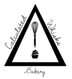 "Calculated Whisks Bakery <iframe style=""width:120px;height:240px;"" marginwidth=""0"" marginheight=""0"" scrolling=""no"" frameborder=""0""…"