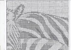 Solo Patrones Cross Stitch | Learn craft are facilisimo.com